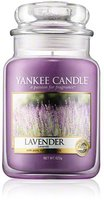Yankee Candle Lavender großes Jar (434707)
