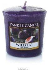 Yankee Candle Wild Fig Duftkerze 49g (1315003E)