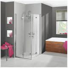 Breuer Elana Komfort Diagonaleinstieg 4-tlg. 75 x 90 cm