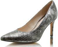 Clarks Dinah Keer silver