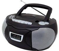 Soundmaster SCD5750 schwarz