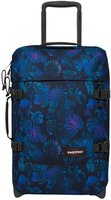 Eastpak Tranverz S purple jungle