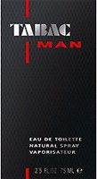 Tabac Man Eau de Toilette (75ml)