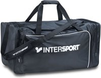 Pro-Touch Teambag S