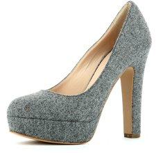 Evita 411075A grey