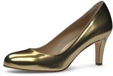 Evita 411415A gold