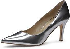 Evita 411739A silver