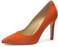 Evita 411810A orange