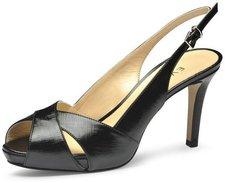 Evita 411925H black