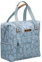 new looxs Camella Folla