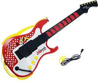Reig Minnie and You Gitarre (5251)
