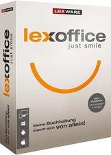 Lexware Lexoffice 2016