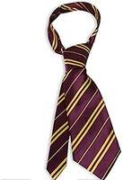 Rubies Harry Potter's Tie