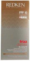 Redken Frizz Dismiss Fly-Away Fix SPF 10 (50 uds.)