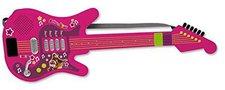Smoby E-Gitarre Mascha und der Bär (510100)