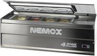 Nemox 4 Magic Pro100