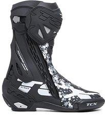 TCX Boots TCX RT-Race