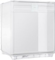 Dometic DS 200 weiß