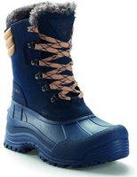 CMP Campagnolo Campagnolo Kinos Wmn Snow Boots WP navy