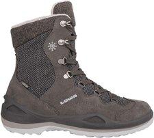Lowa Calceta Gtx Boots Woman