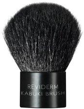 Reviderm Kabuki Brush