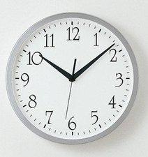 AMS-Uhrenfabrik 5824