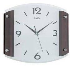 AMS-Uhrenfabrik 5938/1