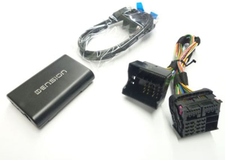 Dension Gateway 300 (Opel CD70)