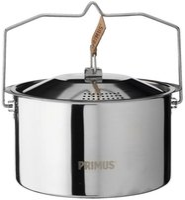 Primus CampFire Pot S/S