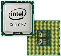 Intel Xeon E7 4860 (Cisco-System-Upgrade, Sockel 1567, 32nm, UCS-CPU-E74860=)