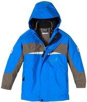 Jack Wolfskin Little Giant Jacket Brilliant Blue