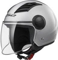 LS2 Helmets OF562