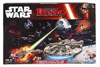 Hasbro Risk Star Wars: The Force Awakens (english)