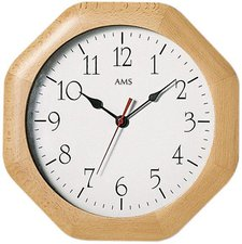 AMS-Uhrenfabrik 5998/18