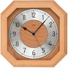 AMS-Uhrenfabrik 5864/18