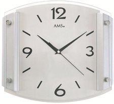 AMS-Uhrenfabrik 39021