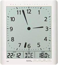 AMS-Uhrenfabrik 5898