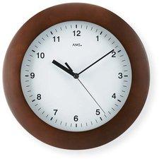 AMS-Uhrenfabrik 5904/1