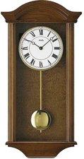AMS-Uhrenfabrik 990/1