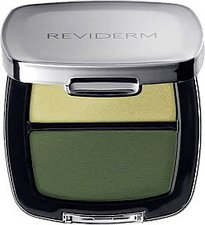 Reviderm Mineral Duo Eyeshadow - GR 1.2 Miss Brazil (3,6g)