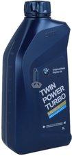 BMW TwinPower Turbo LL-12 0W-30