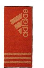 Adidas Towel S - BK0291 Energy/Easy Orange (50x100cm)