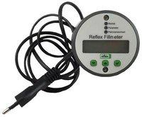 Reflex elektronischer Wasserzähler Fillmeter (9119193)