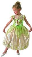 Rubies Tiana - Loveheart Dress