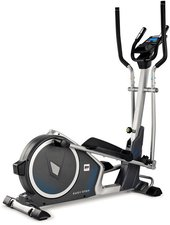 BH Fitness Easystep Dual G2518