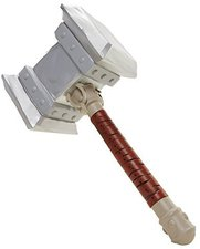 Jakks Pacific Warcraft Doomhammer (96743)