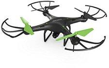 Archos Drone (503309)