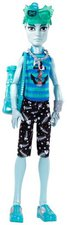Monster High Gruselschiff Gillington Webber