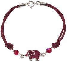 ZEEme Armband Elefant 16 cm (273260042)