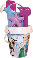 Disney Frozen Eimergarnitur (71011011)